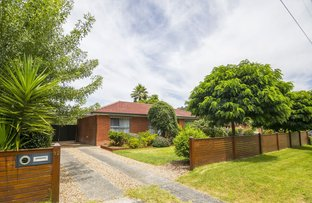 Picture of 12 Auburn Road, Healesville VIC 3777