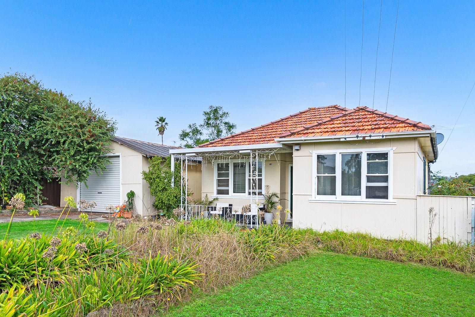 33 President Road, Kellyville NSW 2155, Image 0