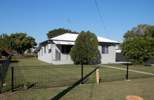 Picture of 59 Banister Street, Brandon QLD 4808