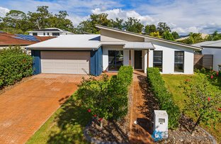 Picture of 41 Cobb and Co, Drive, Oxenford QLD 4210