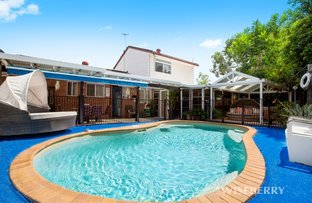 Picture of 5 Jonquil Avenue, Bateau Bay NSW 2261