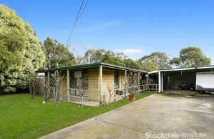 Picture of 34 William Street, Tyabb VIC 3913