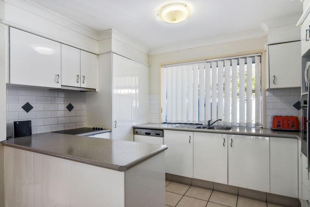 16 Jucara Avenue, Robina QLD 4226, Image 2