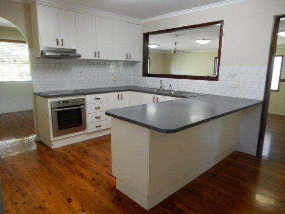 5/47 Gray Street, Emerald QLD 4720, Image 2