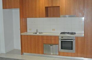Picture of 1407/41 Waitara Avenue, Waitara NSW 2077