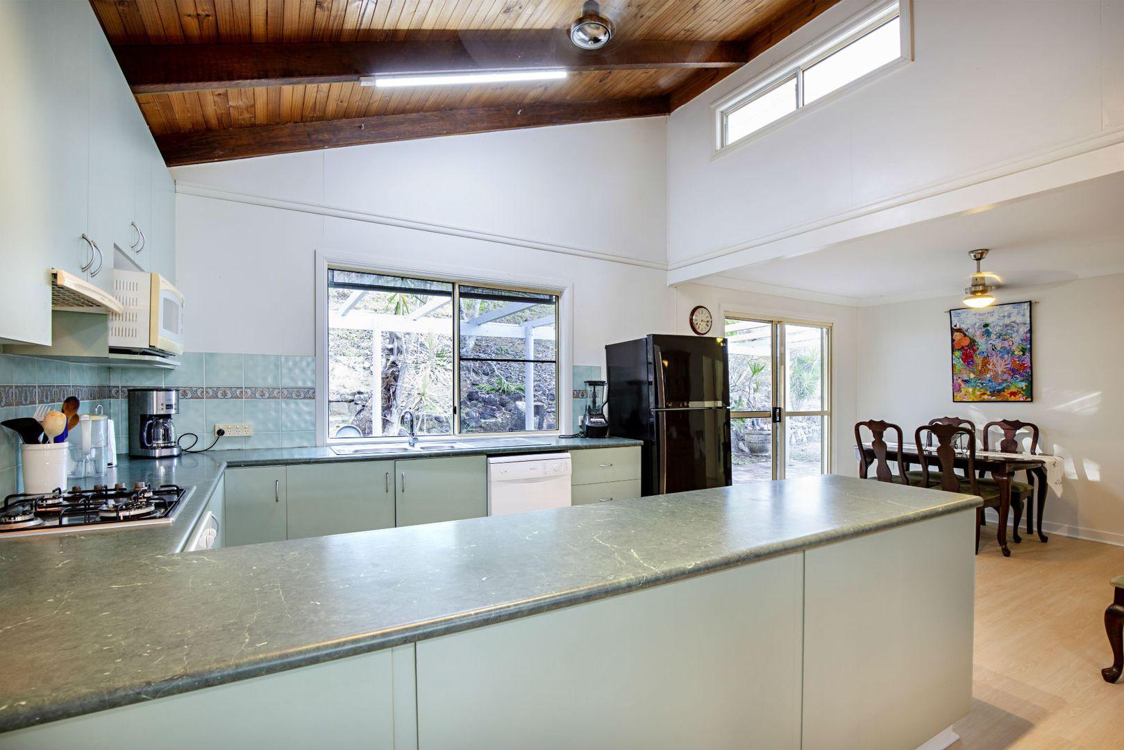 13320 Bruce Highway, Myrtlevale QLD 4800, Image 0