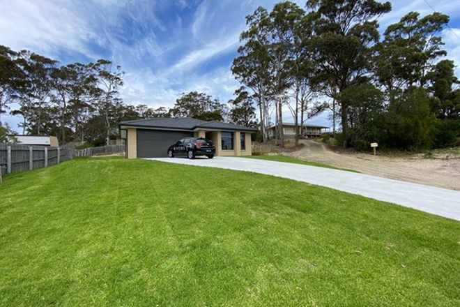 Picture of 24 Northrope Road, LAKES ENTRANCE VIC 3909