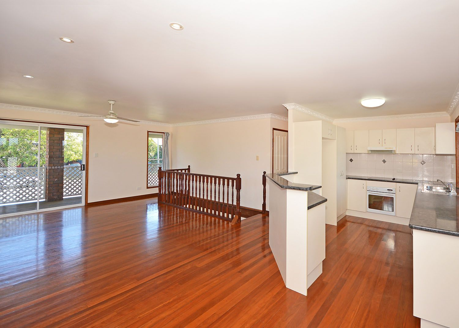 463 Boat Harbour Drive, Torquay QLD 4655, Image 1