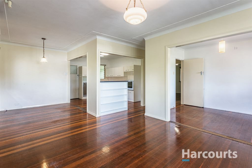 6 Georganne Street, The Gap QLD 4061, Image 1