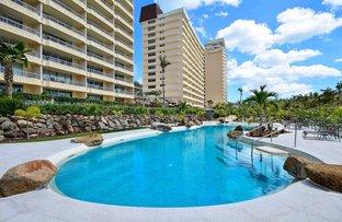 "CB103/""Whitsunday Apartmen Resort Drive, Hamilton Island QLD 4803"