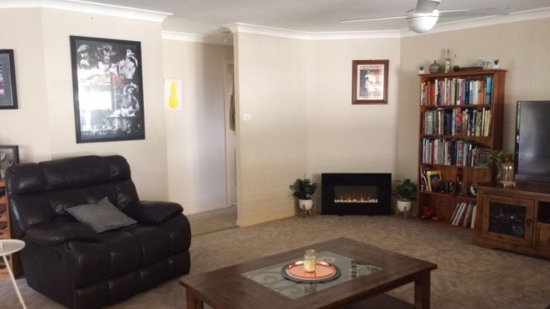 3 Cedar Tree Court, Woolgoolga NSW 2456, Image 1