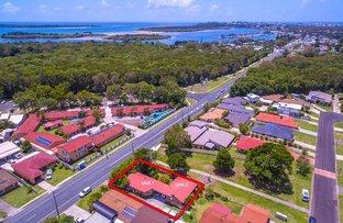 Picture of 158 Yamba Road, Yamba NSW 2464