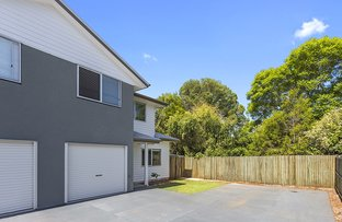 Picture of 2/3a Avondale Street, Newtown QLD 4350