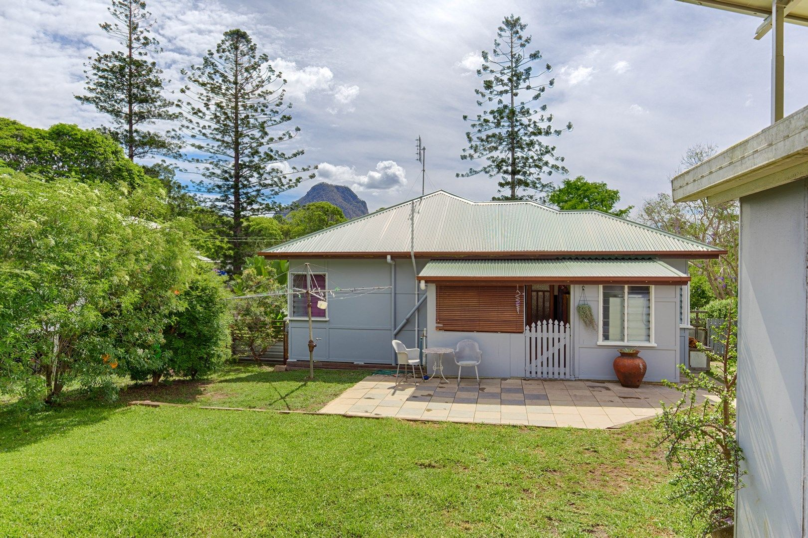 5 Pine Street, Pomona QLD 4568, Image 0