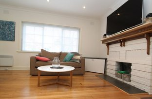 Picture of 2/4A Meredith Street, Elwood VIC 3184