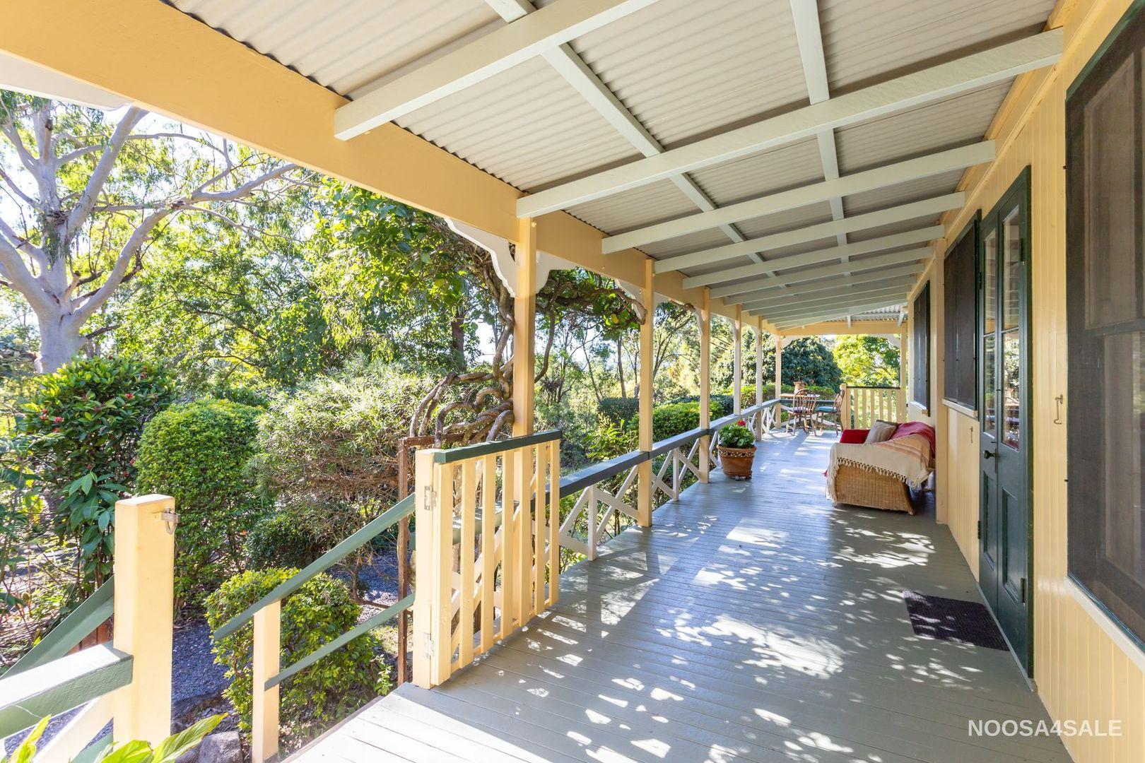 42 Cudgerie Drive, Black Mountain QLD 4563, Image 0