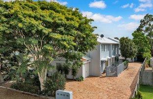 2/17 Rosella Street, Bongaree QLD 4507