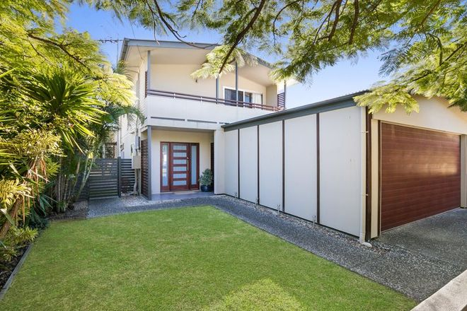 Picture of 9 Roy Street, THORNESIDE QLD 4158