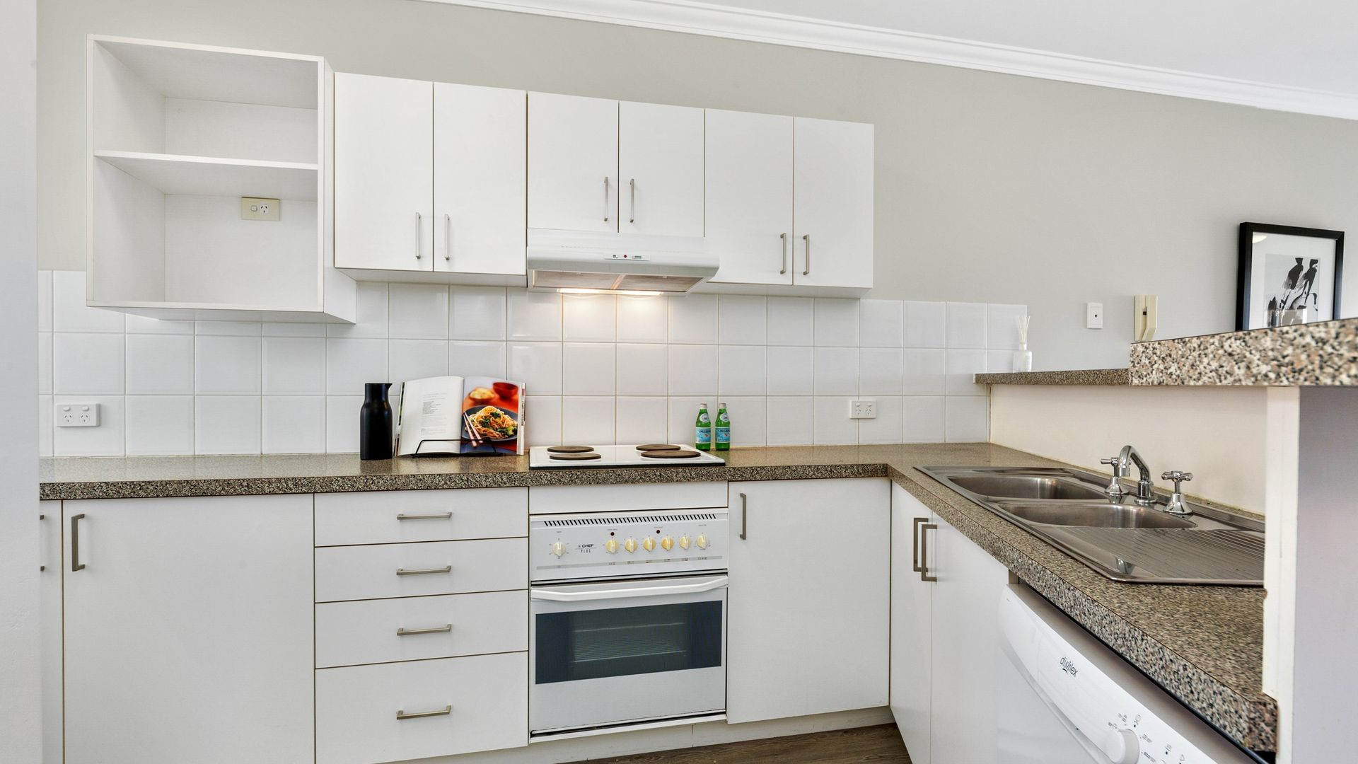 9/19 Ventnor Avenue, West Perth WA 6005, Image 2