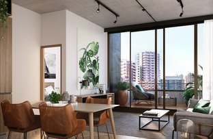 Picture of Docklands Drive, Docklands VIC 3008