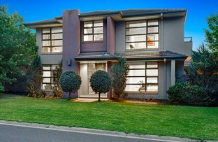 Picture of 5 Tulloch Drive, Sandhurst VIC 3977