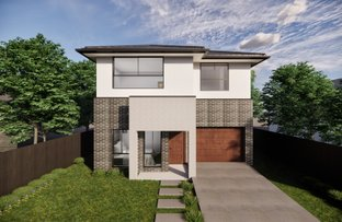 Picture of 218 Garfield Road East, Riverstone NSW 2765