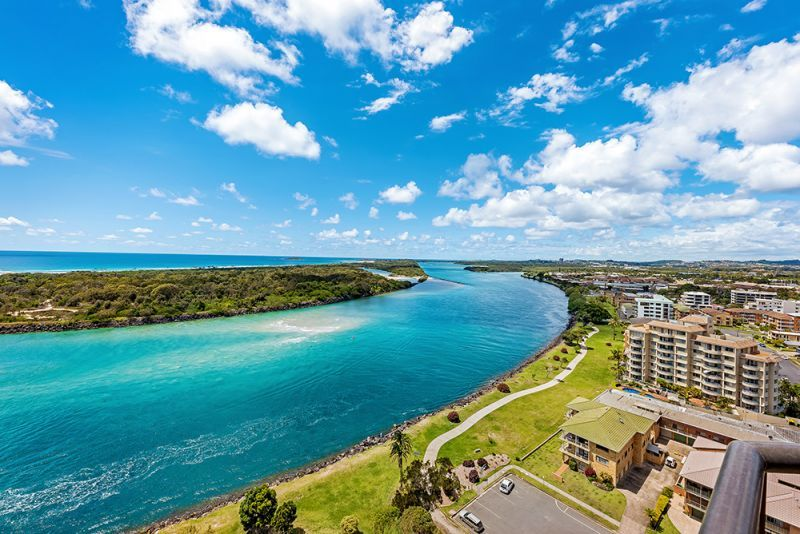1803/53 Bay Street, Tweed Heads NSW 2485, Image 2