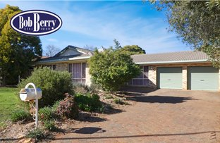 Picture of 3 Linley Place, Dubbo NSW 2830