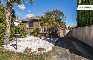 20 Watson Street, Ermington NSW 2115