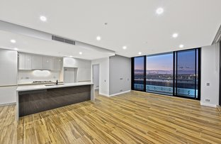 Picture of 1706/128 Banks Avenue, Pagewood NSW 2035