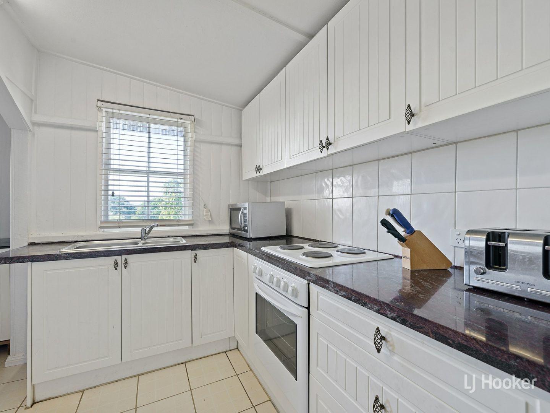 68 George Street, Toogoolawah QLD 4313, Image 1