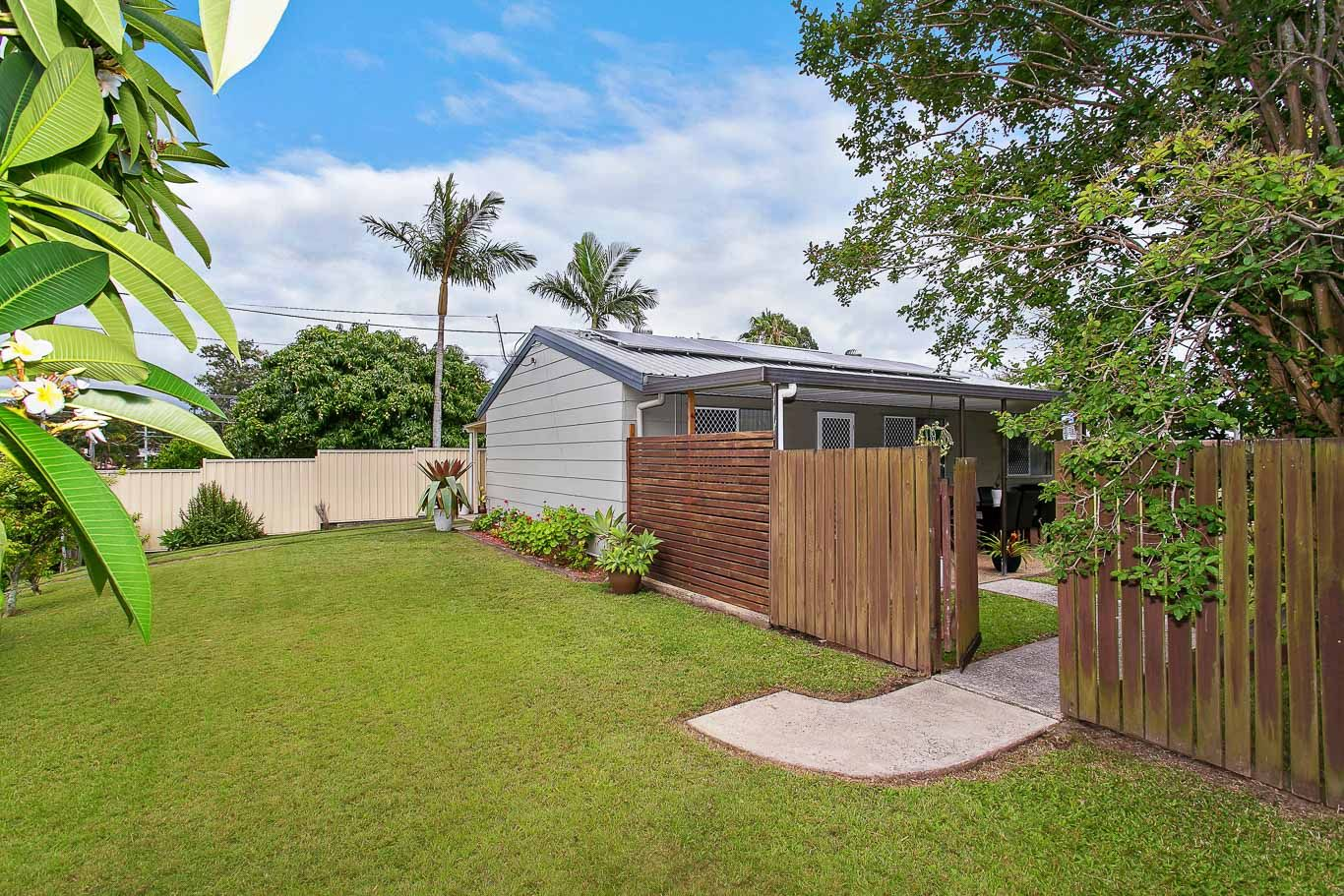 17 Rinto Drive, Eagleby QLD 4207, Image 0
