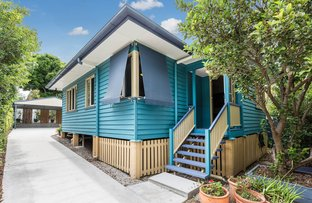 Picture of 11 Digby Street, Holland Park QLD 4121
