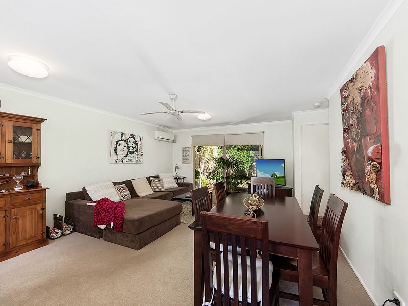 38/461 Pine Ridge Road, Runaway Bay QLD 4216, Image 1