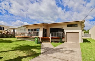 Picture of 9 Allan Drive, Mallacoota VIC 3892
