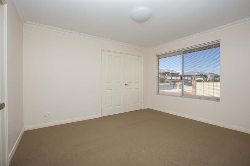 17 Cambrose Avenue, Australind WA 6233, Image 1