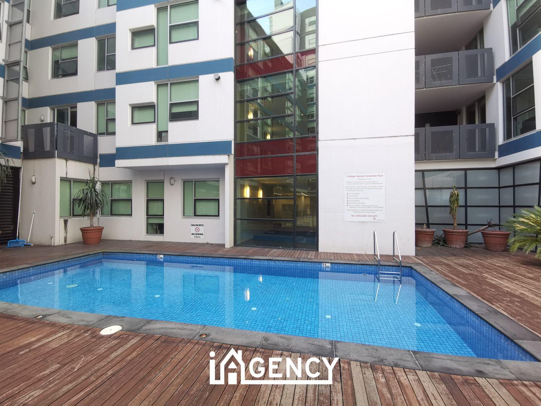 135/800 Swanston Street, Carlton VIC 3053, Image 2