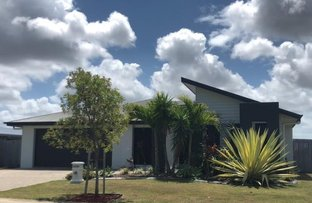 Picture of 11 Primavera Boulevard, Beaconsfield QLD 4740