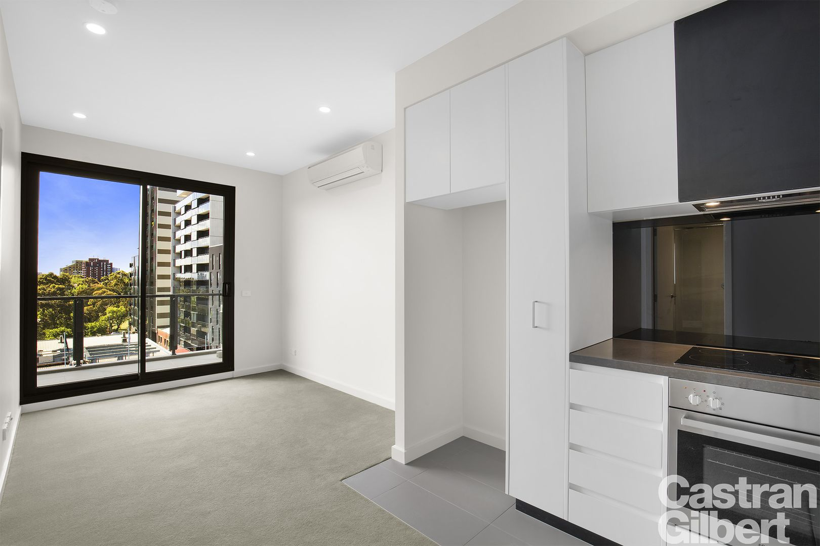 302/46 Villiers Street, North Melbourne VIC 3051, Image 0