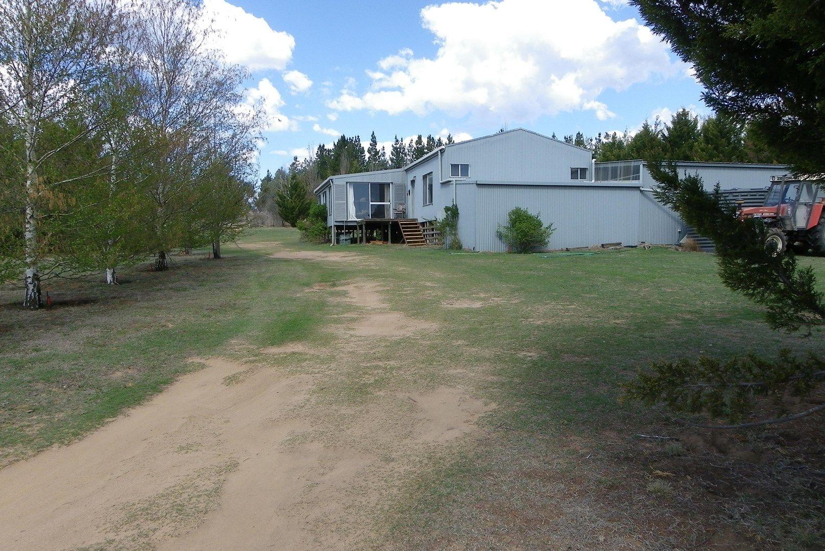 9000 Beresford Road, Rose Valley NSW 2630, Image 0