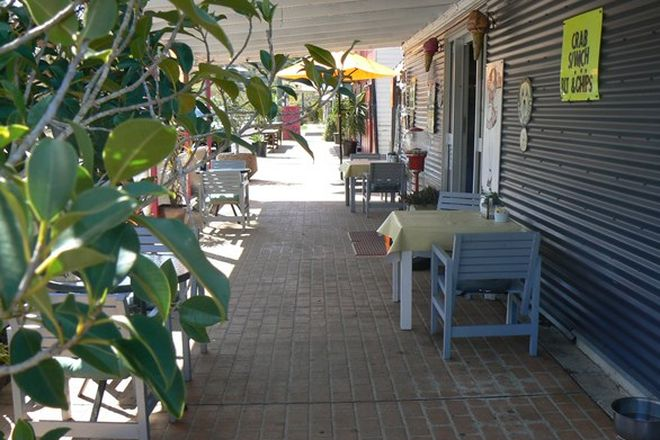 Picture of 7 Main Street, MOORE QLD 4306