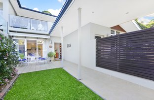 9/19 Annam Road, Bayview NSW 2104