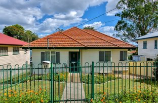 Picture of 68 Trouts Road, Everton Park QLD 4053