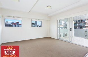 Picture of L24/ 41 Fortescue St, Spring Hill QLD 4000