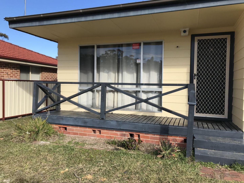 90 LEUMEAH STREET, Sanctuary Point NSW 2540, Image 1