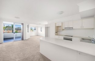 Picture of 11/6-10 Rose Street, Southport QLD 4215
