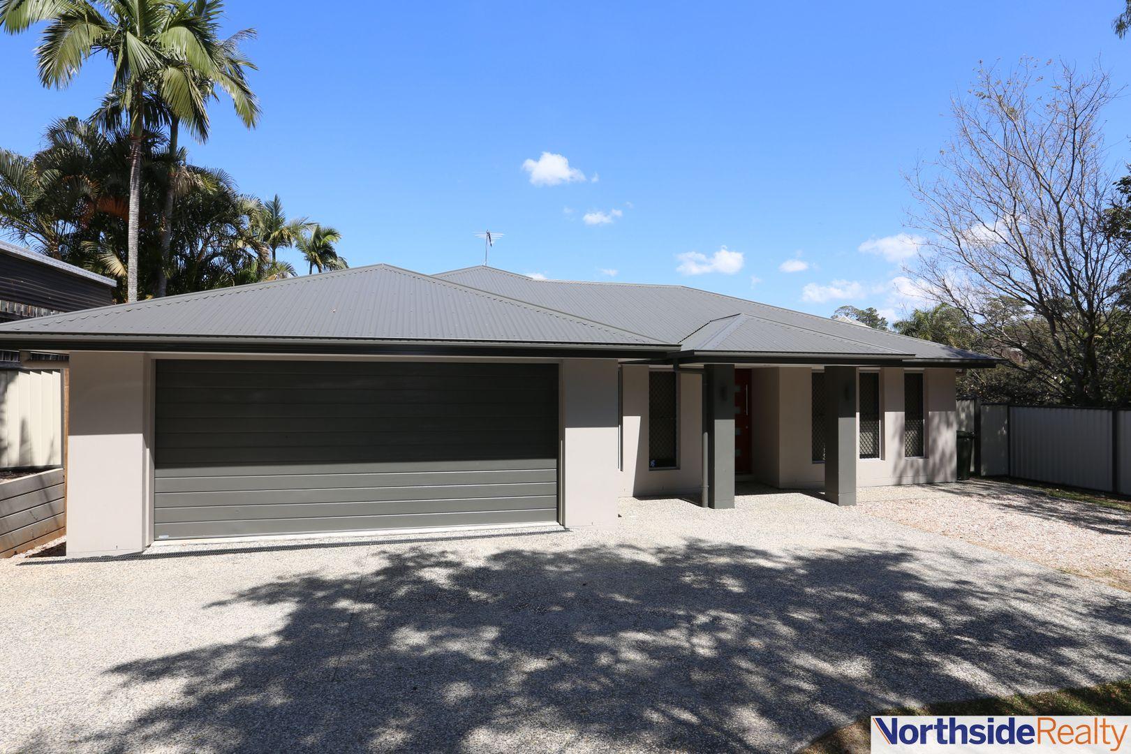 674 Beams Road, Carseldine QLD 4034, Image 0