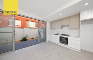 Picture of 2/37 Cornelia St, Wiley Park NSW 2195