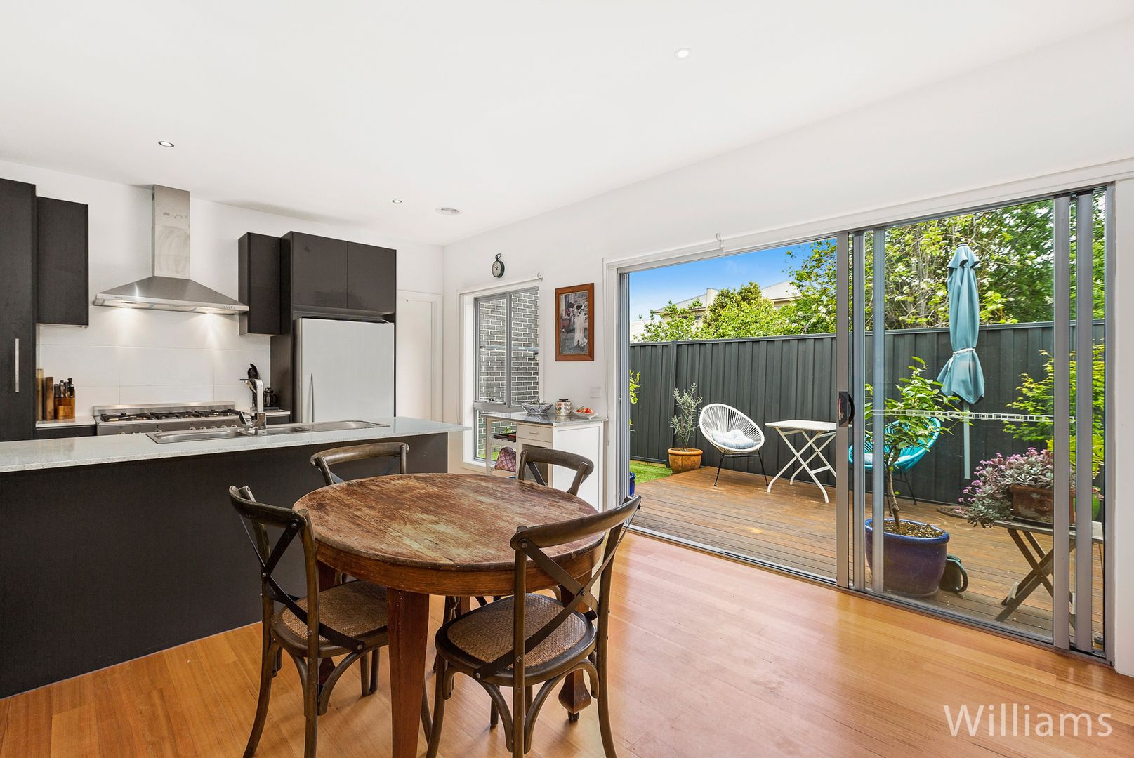 2/69 Corrigan Avenue, Brooklyn VIC 3012, Image 0