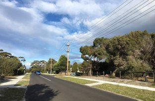 Picture of 22 Cliff Street, Loch Sport VIC 3851
